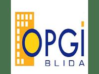 OPGI-BLIDA