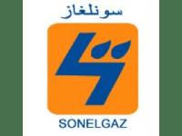 SONELGAZ
