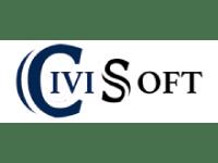 civisoft